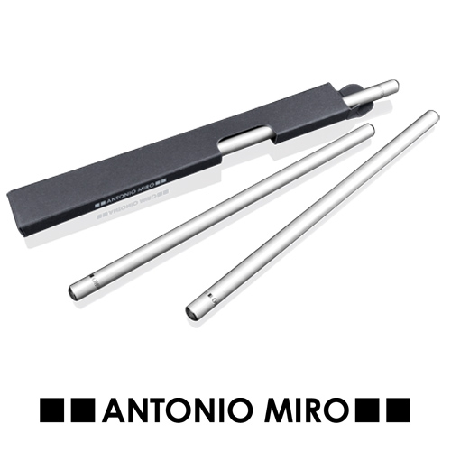 SET LAPICES SENTEL* -ANTONIO MIRO-*