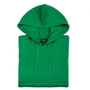 SUDADERA TECNICA ADULTO THEON